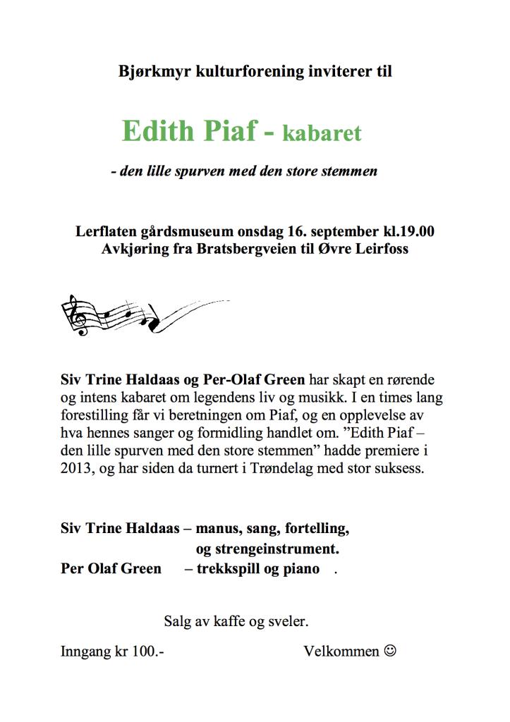 Piaf-kabaret-flyer